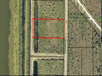 Land for Sale with price $135,000